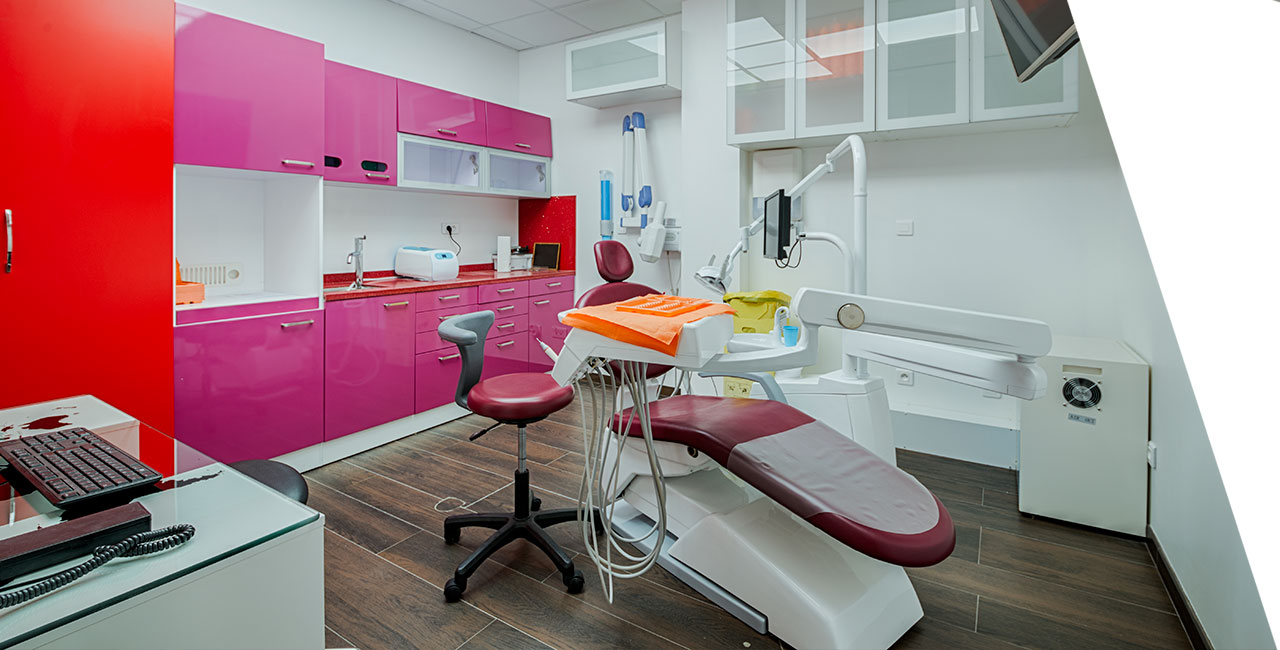 Dentiste à Paris, 75010