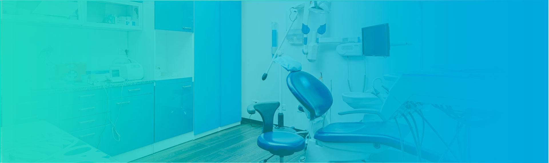 centre dentaire 75010