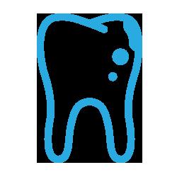 détartrage-dentaire
